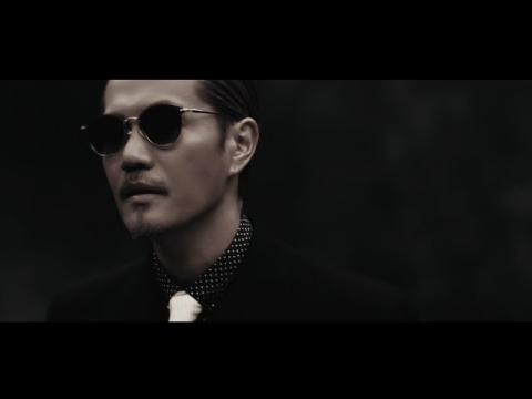 EXILE ATSUSHI / Beautiful Gorgeous Love (Music Video)