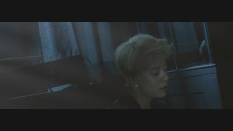 AMBER_'Beautiful'_Special Video