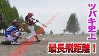 スポーツ- Sport