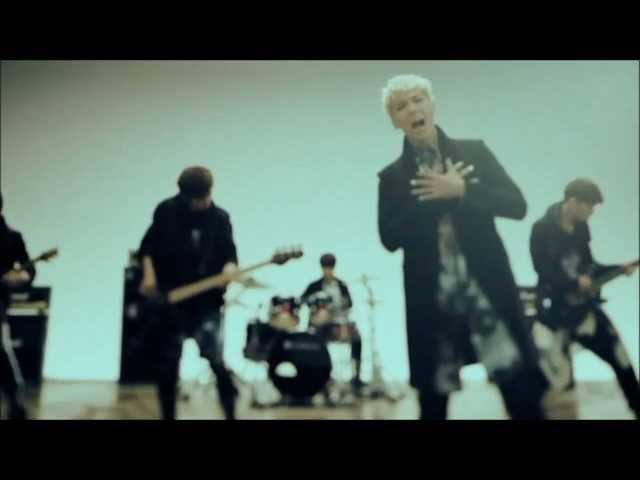 FTISLAND - beautiful