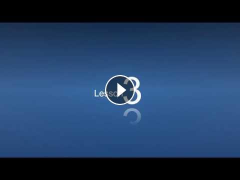 JLPT N3 Level Online actual Lesson (10 lessons) Lesson 3(free)
