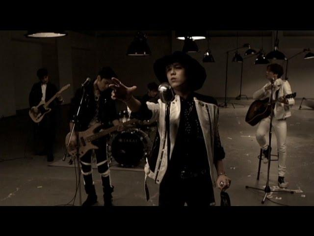 FTISLAND「Primavera」【Official Music Video】動画メッセージ付